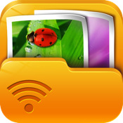 Photo Manager Pro
