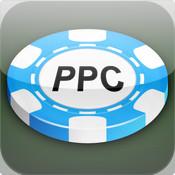 Poker Payout Calc answering machine ppc