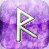 Rune Stone Reader ®