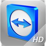 TeamViewer Pro HD