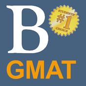 GMAT Prep - Barrons