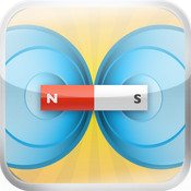 Magnetism for IOS