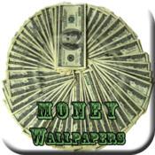 Money Wallpapers!