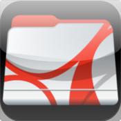 PDF Reader and USB usb fingerprint reader