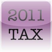 Tax Calculator UK