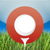 Golfshot: Golf GPS