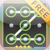 Dot Lock Game Free free dowanload disk lock
