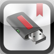 USB Drive Storage drive flash toshiba usb