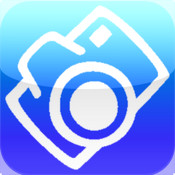Easy Photo Picker