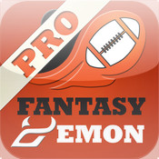 Fantasy Demon Pro demon tools 2 47