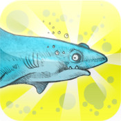 Surf Creatures HD