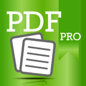 An Easy PDF Reader read any file