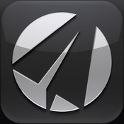 David®fx12™ for iPad