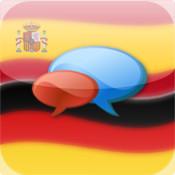 Español-Alemán? OK! diccionario biblico online