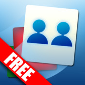 French Verbs FREE!
