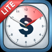 Hours Keeper Lite