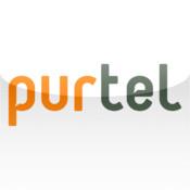 purtel.com Client