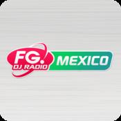 FG DJ Radio MEXICO