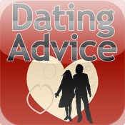 Dating Tips Women