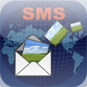 Easy Photo Sender smtp mail servers
