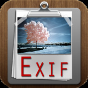 EXIF(Photo) Editor exif iptc editor