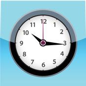 The Free Clock App