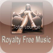 Total Lounge Vol 1 ab lounge sport
