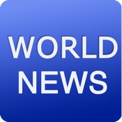 World News Mobile