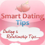 Smart Dating Tips dating industry