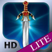 Across Age ™ HD Lite