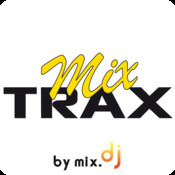 Trax Mix by mix.dj