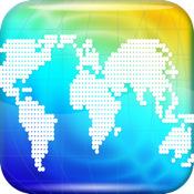 Iran World Travel