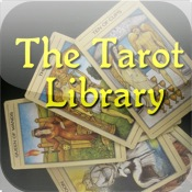 The Tarot Library mb free tarot dictionary