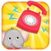 Buzz Me! Toy Phone