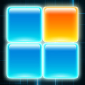 Cyber Puzzle Free