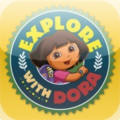 Explore with Dora can do more