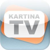 Kartina TV Player