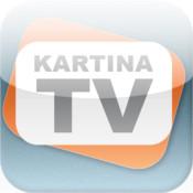 Kartina TV Player