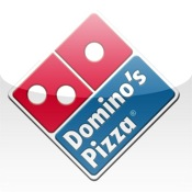 Domino`s Pizza LLC