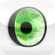 Glaucoma Handbook
