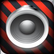 Volume Booster HD