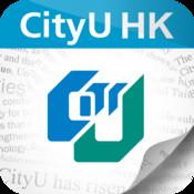 CityU Mobile News