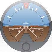 Cockpit Challenge challenge