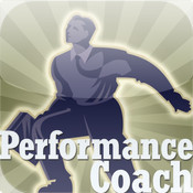 Performance Coach