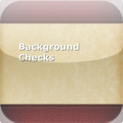 Background Checks.