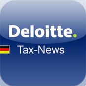 Deloitte Tax-News
