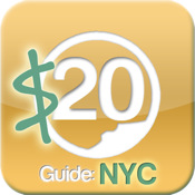 20 Dollar Guide: NYC dollar rental car locations