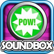 250+ Super Sound Box