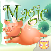 kitty words magic d magic words free