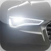 Audi Encyclopedia